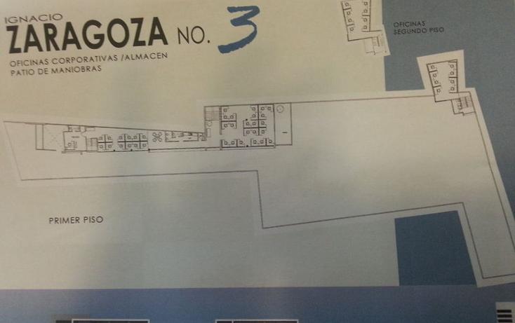 Foto de oficina en renta en  , tierra blanca, san luis potosí, san luis potosí, 1609562 No. 10