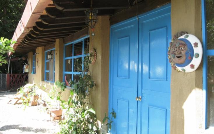 Foto de casa en venta en  , tierra blanca, tepoztlán, morelos, 1268049 No. 03
