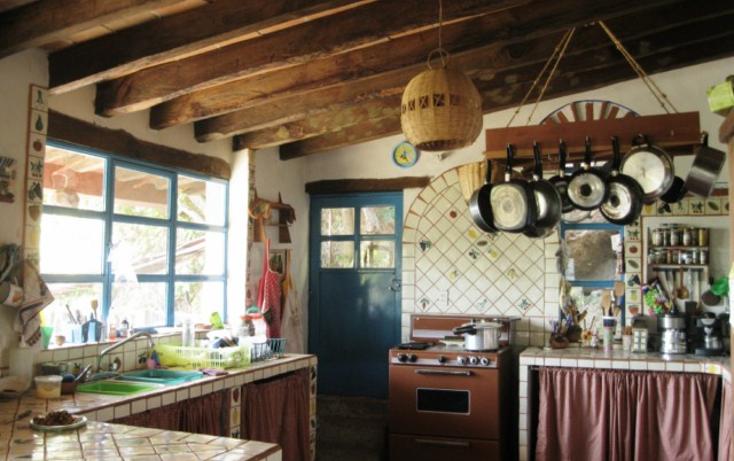 Foto de casa en venta en  , tierra blanca, tepoztlán, morelos, 1268049 No. 05