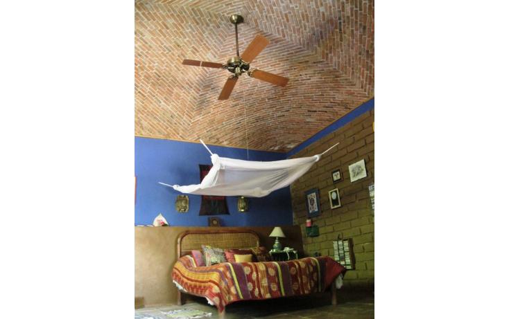 Foto de casa en venta en  , tierra blanca, tepoztlán, morelos, 1268049 No. 08