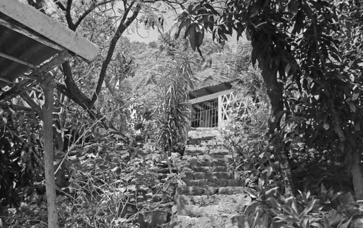 Foto de casa en venta en  , tierra blanca, tepoztlán, morelos, 1268049 No. 12