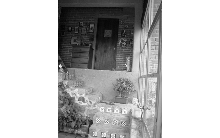 Foto de casa en venta en  , tierra blanca, tepoztlán, morelos, 1268049 No. 13