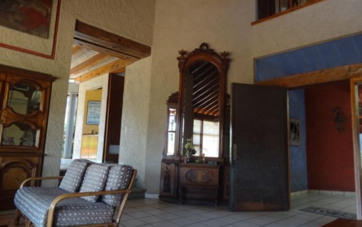 Foto de casa en venta en  , tierra blanca, tepoztlán, morelos, 1289503 No. 10