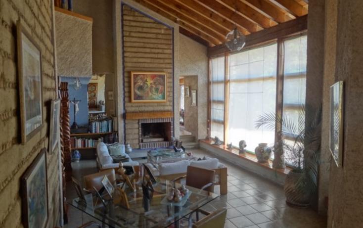 Foto de casa en venta en  , tierra blanca, tepoztlán, morelos, 1289503 No. 12