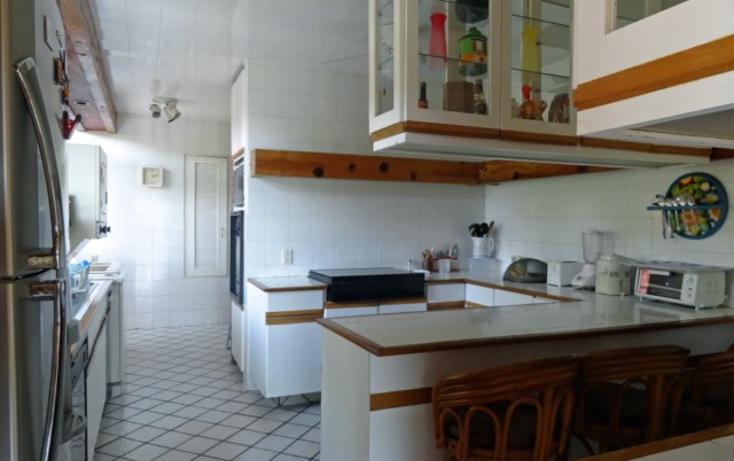 Foto de casa en venta en  , tierra blanca, tepoztlán, morelos, 1289503 No. 13