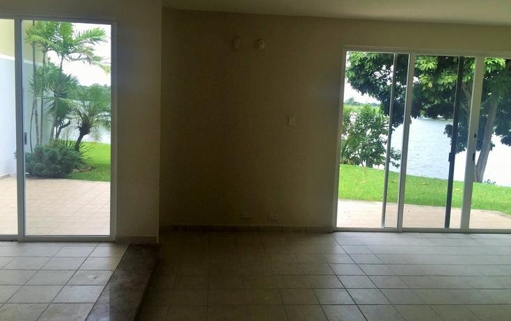 Foto de casa en renta en  , tierra colorada, centro, tabasco, 1424049 No. 05