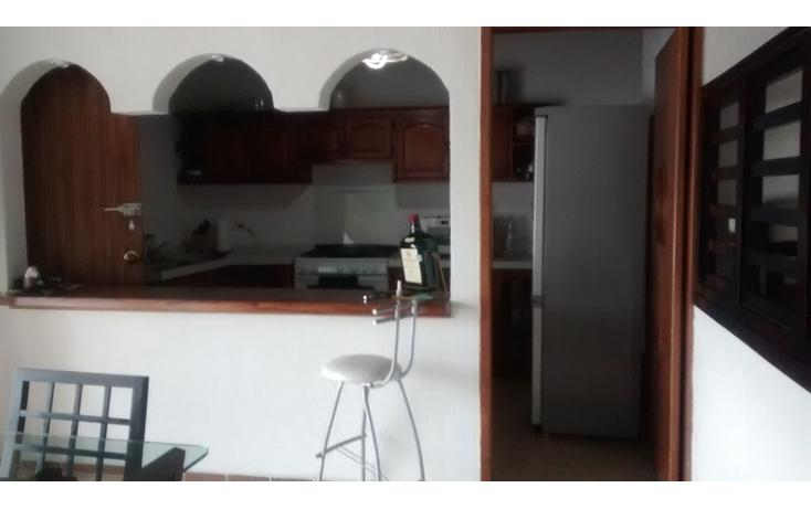 Foto de casa en venta en  , tierra colorada, centro, tabasco, 1570733 No. 02