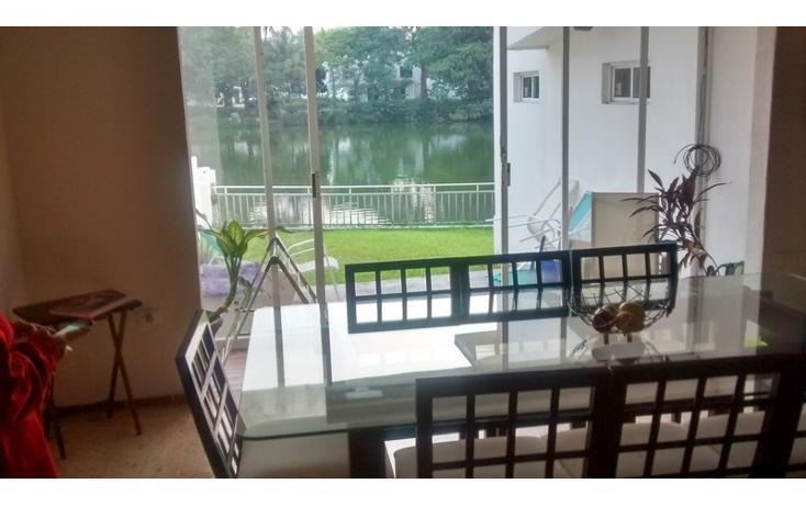 Foto de casa en venta en  , tierra colorada, centro, tabasco, 1570733 No. 03