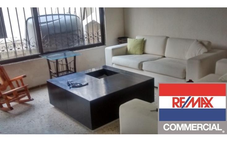 Foto de casa en venta en  , tierra colorada, centro, tabasco, 1570733 No. 05