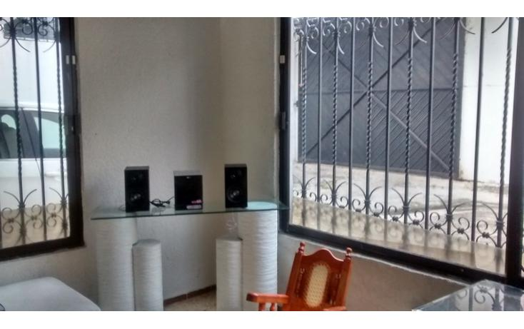 Foto de casa en venta en  , tierra colorada, centro, tabasco, 1570733 No. 06