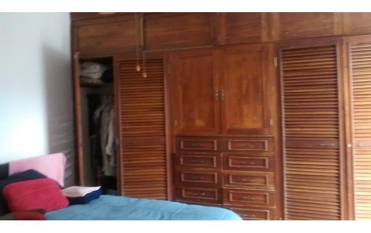 Foto de casa en venta en  , tierra colorada, centro, tabasco, 1570733 No. 07