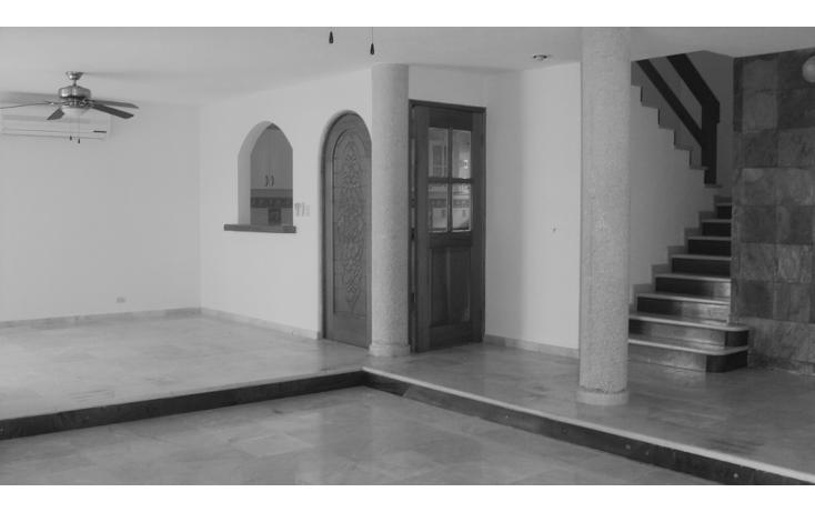 Foto de casa en venta en  , tierra colorada, centro, tabasco, 1605476 No. 04