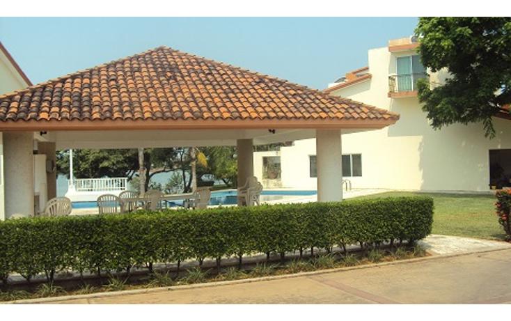 Foto de casa en venta en  , tierra colorada, centro, tabasco, 1605476 No. 05