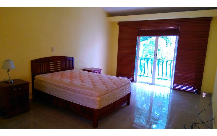 Foto de casa en venta en  , tierra colorada, centro, tabasco, 1605476 No. 06