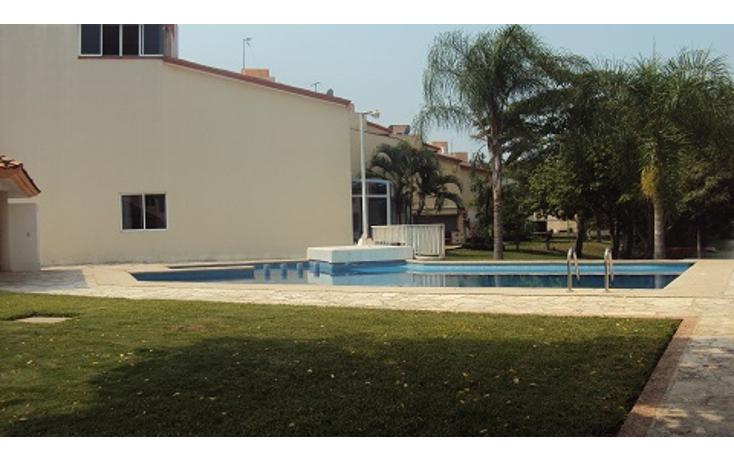 Foto de casa en venta en  , tierra colorada, centro, tabasco, 1605476 No. 07