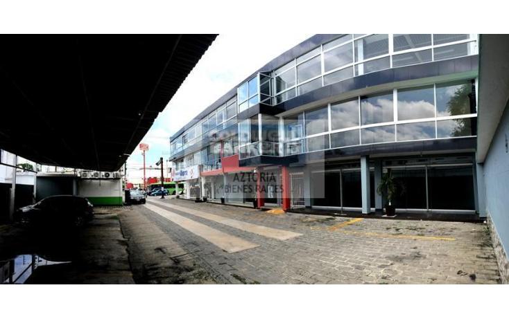 Foto de oficina en renta en  , tierra colorada, centro, tabasco, 1844712 No. 01