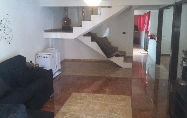 Foto de casa en renta en  , tierra colorada, centro, tabasco, 2015266 No. 02