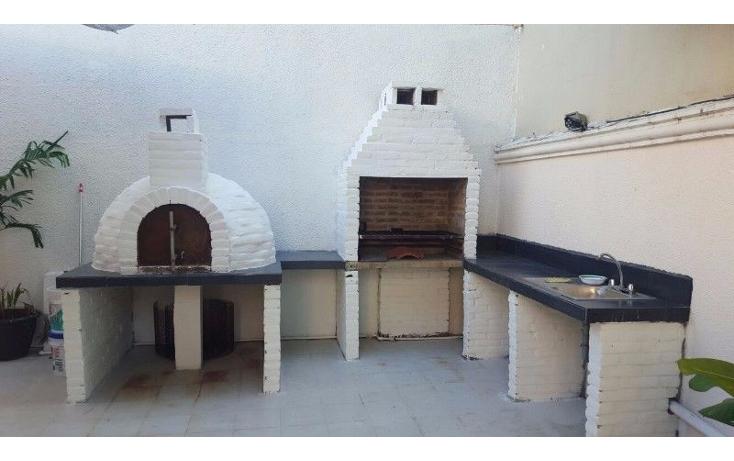 Foto de casa en renta en  , tierra colorada, centro, tabasco, 2015266 No. 03