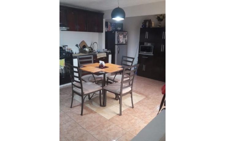 Foto de casa en renta en  , tierra colorada, centro, tabasco, 2015266 No. 04