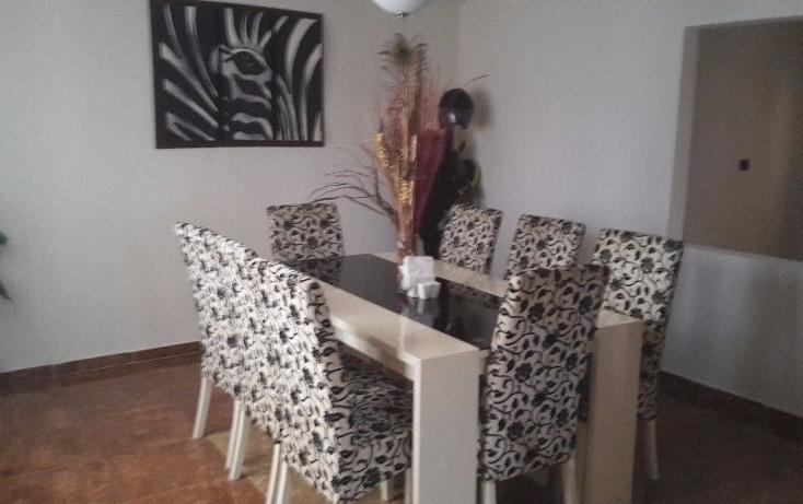 Foto de casa en renta en  , tierra colorada, centro, tabasco, 2015266 No. 05
