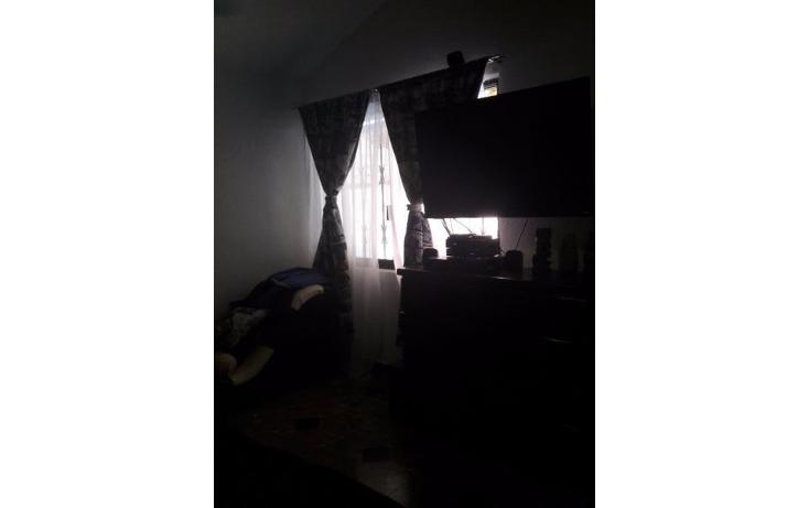 Foto de casa en renta en  , tierra colorada, centro, tabasco, 2015266 No. 08