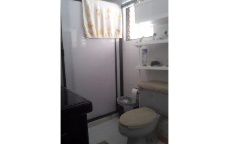 Foto de casa en renta en  , tierra colorada, centro, tabasco, 2015266 No. 09