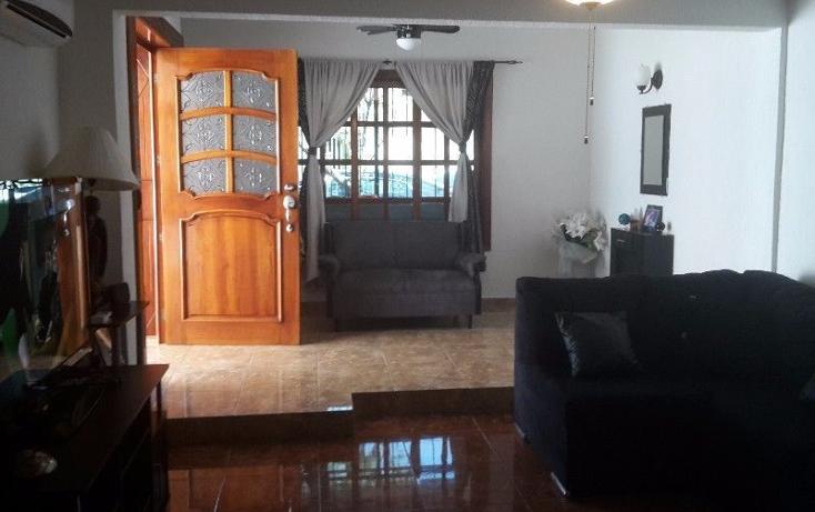 Foto de casa en renta en  , tierra colorada, centro, tabasco, 2015266 No. 11