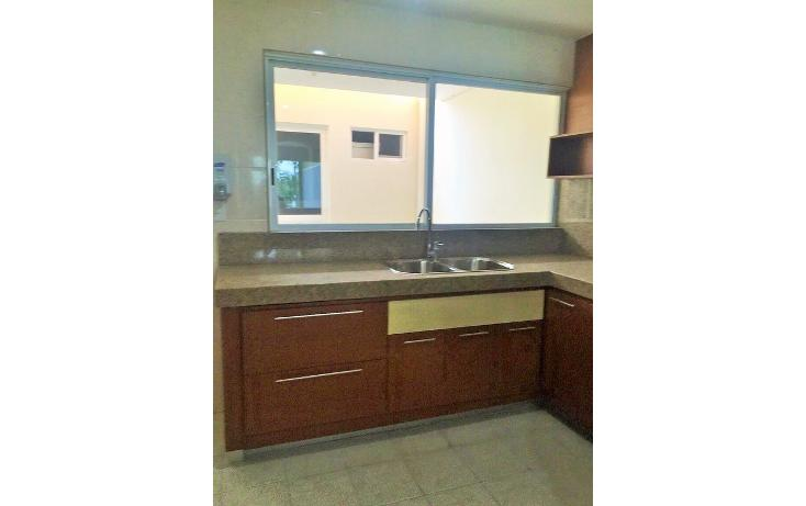 Foto de casa en renta en  , tierra colorada, centro, tabasco, 2731657 No. 01