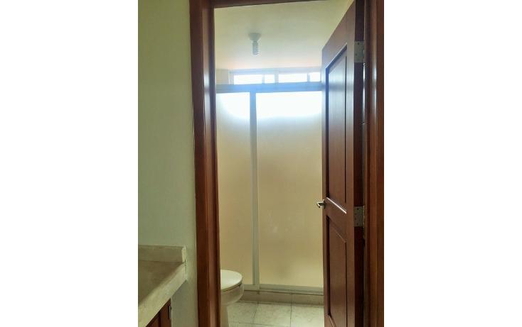 Foto de casa en renta en  , tierra colorada, centro, tabasco, 2731657 No. 02