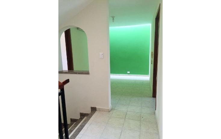 Foto de casa en renta en  , tierra colorada, centro, tabasco, 2731657 No. 03
