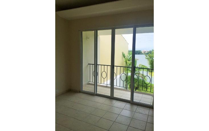 Foto de casa en renta en  , tierra colorada, centro, tabasco, 2731657 No. 04