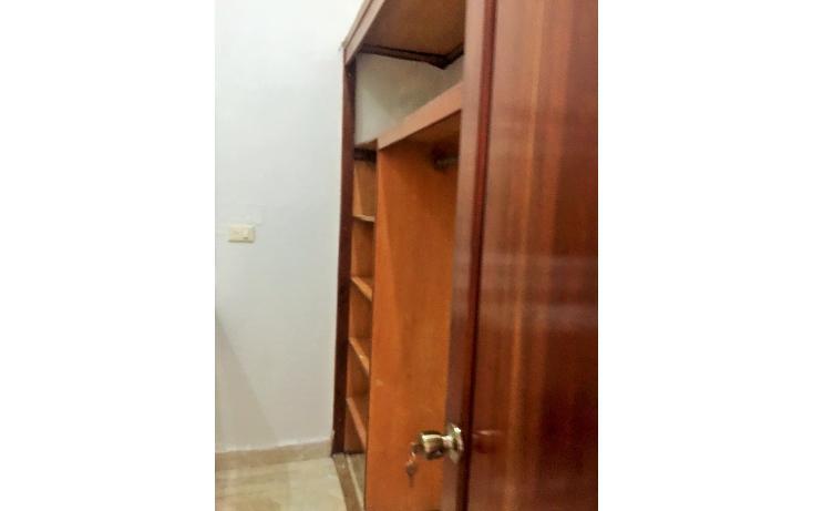 Foto de casa en renta en  , tierra colorada, centro, tabasco, 2731657 No. 06
