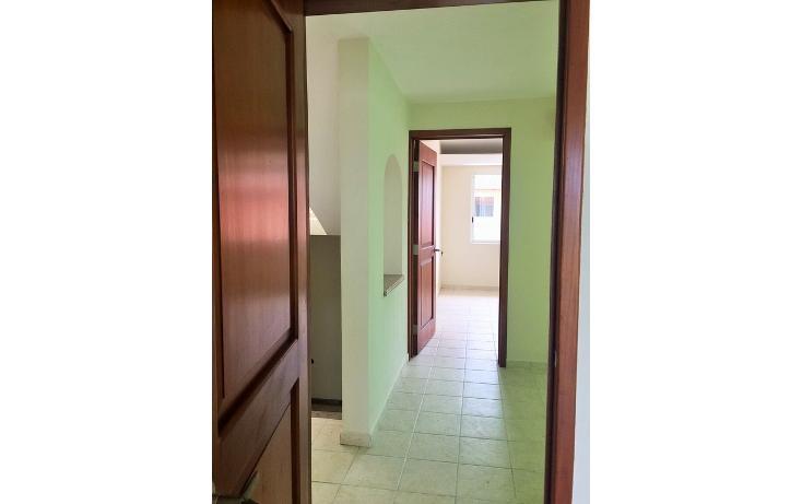 Foto de casa en renta en  , tierra colorada, centro, tabasco, 2731657 No. 07