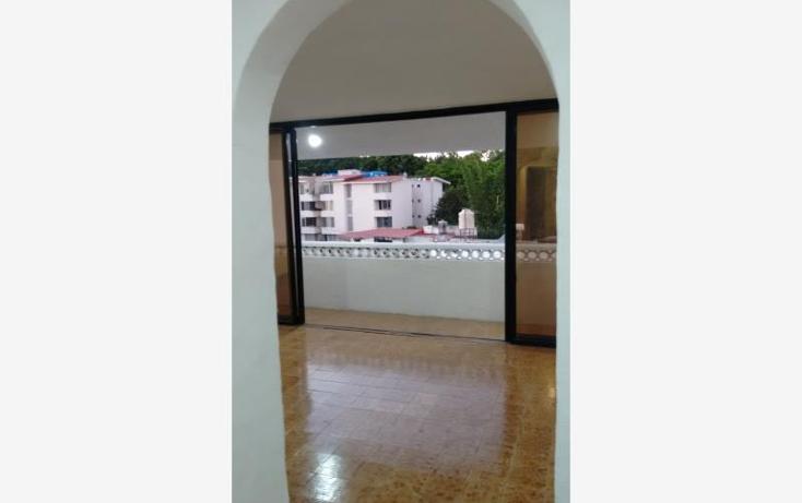 Foto de departamento en renta en tierra de fuego 3169, providencia 2a secc, guadalajara, jalisco, 2820247 No. 03