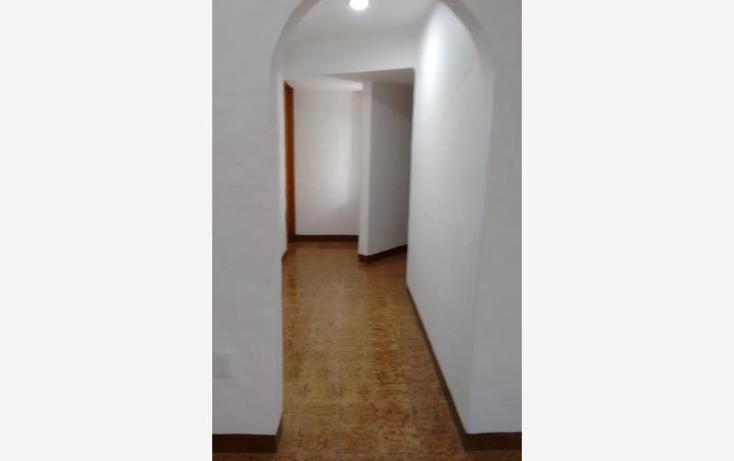 Foto de departamento en renta en tierra de fuego 3169, providencia 2a secc, guadalajara, jalisco, 2820247 No. 10