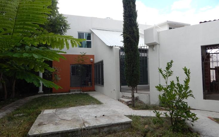 Foto de casa en venta en  , tierra dura, colón, querétaro, 1607518 No. 01