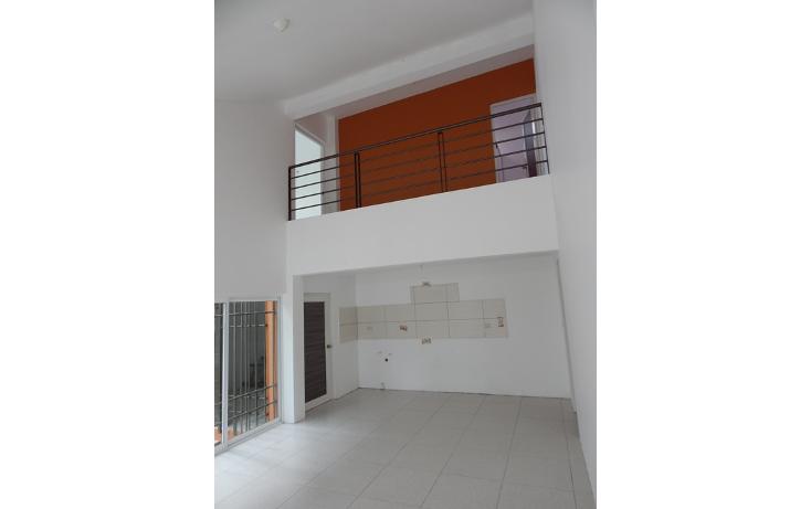 Foto de casa en venta en  , tierra dura, colón, querétaro, 1607518 No. 03