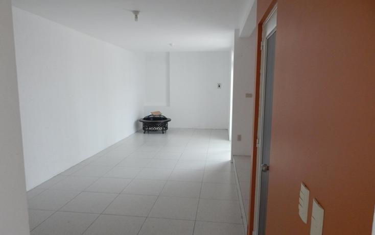Foto de casa en venta en  , tierra dura, colón, querétaro, 1607518 No. 04