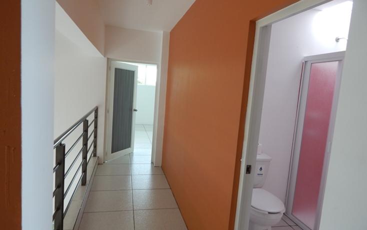 Foto de casa en venta en  , tierra dura, colón, querétaro, 1607518 No. 05