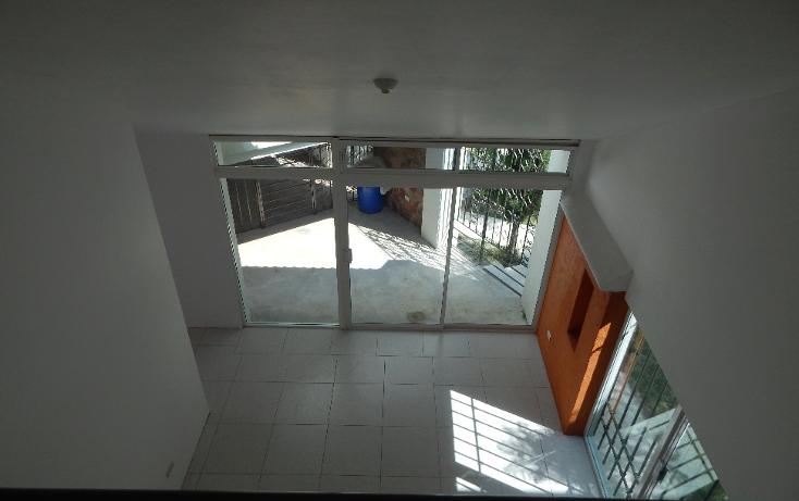 Foto de casa en venta en  , tierra dura, colón, querétaro, 1607518 No. 07