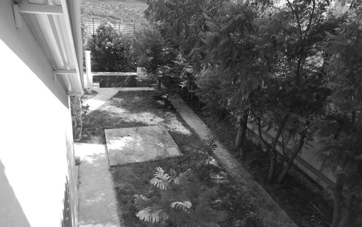 Foto de casa en venta en  , tierra dura, colón, querétaro, 1607518 No. 08