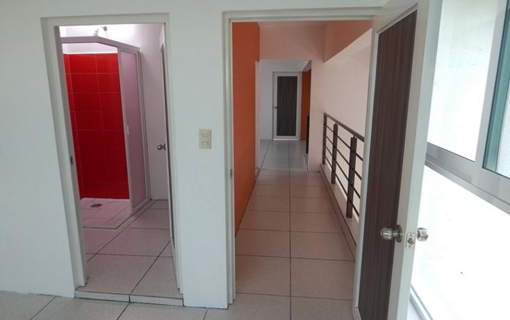 Foto de casa en venta en  , tierra dura, colón, querétaro, 1607518 No. 09