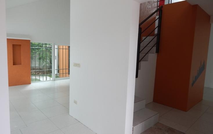 Foto de casa en venta en  , tierra dura, colón, querétaro, 1607518 No. 17