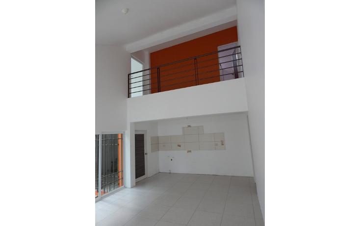 Foto de casa en venta en  , tierra dura, colón, querétaro, 1607518 No. 18