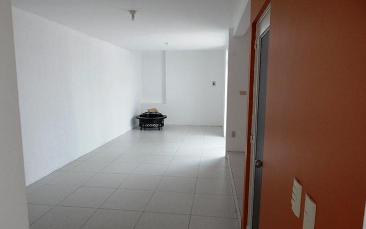 Foto de casa en venta en  , tierra dura, colón, querétaro, 1607518 No. 19