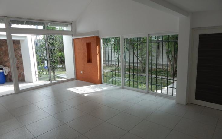 Foto de casa en venta en  , tierra dura, colón, querétaro, 1607518 No. 20