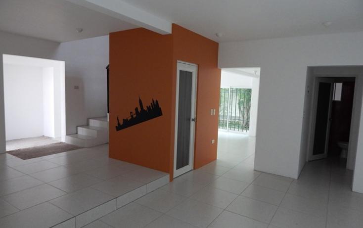 Foto de casa en venta en  , tierra dura, colón, querétaro, 1607518 No. 21