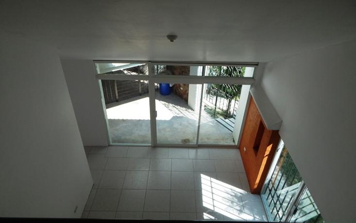Foto de casa en venta en  , tierra dura, colón, querétaro, 1607518 No. 24