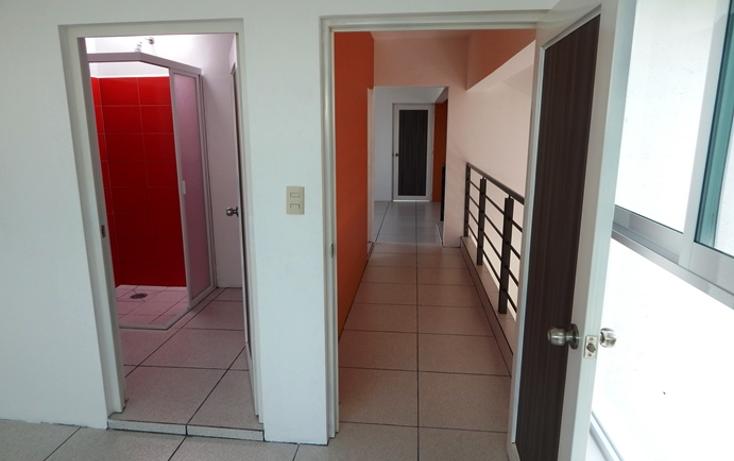 Foto de casa en venta en  , tierra dura, colón, querétaro, 1607518 No. 26