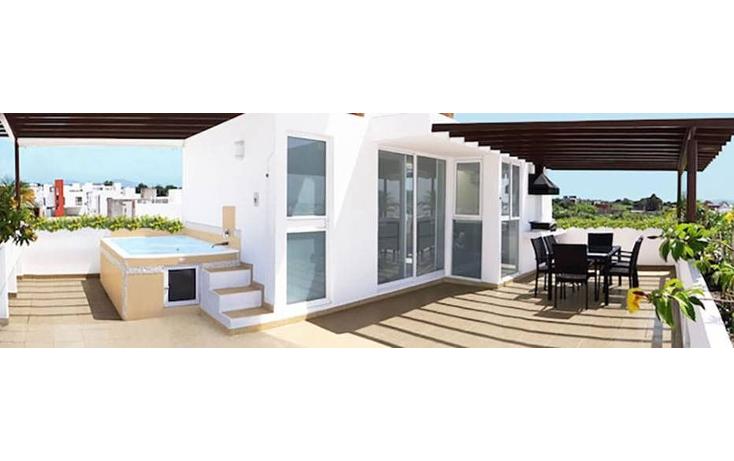 Foto de casa en venta en  , tierra larga, cuautla, morelos, 1065687 No. 03
